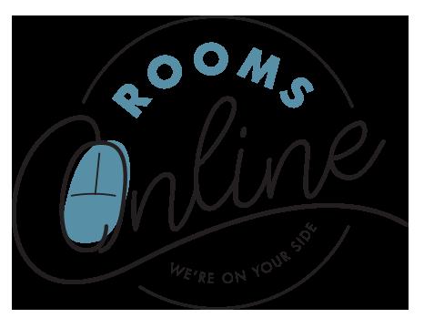 Rooms Online